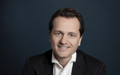 Coopération Magazine – Michel Marguerat s'occupe du futur financier de sportifs d'élite